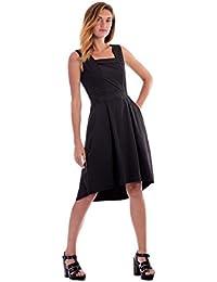 Zergatik Vestido Mujer SENIA