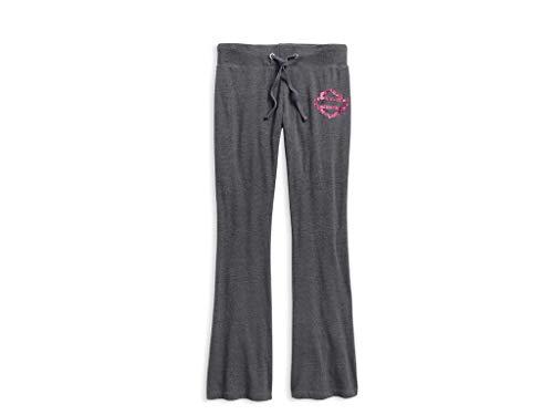 HARLEY-DAVIDSON Pink Label Activewear Pant