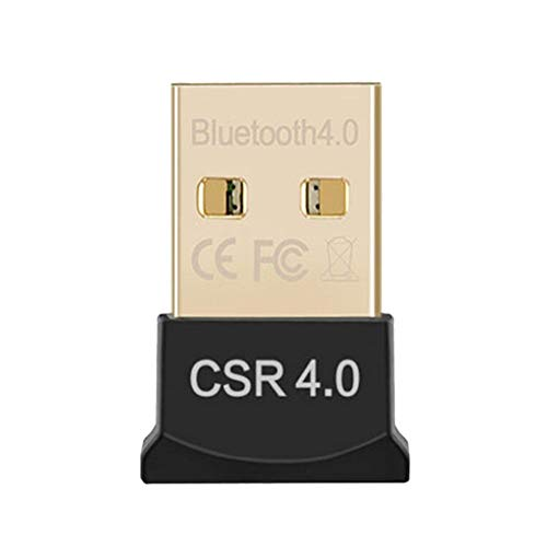 SAWEY Bluetooth Adapter Bluetooth CSR4.0 Audio Receiver