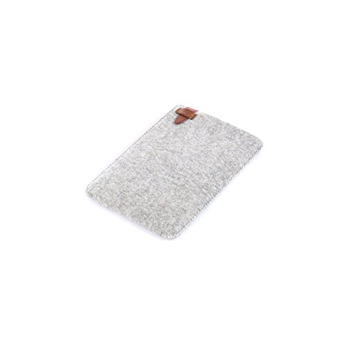 manches-solucky-liseuses-b212-kindle-oasis-gris-clair