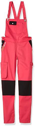 Fashion Sécurité 82660111 Latzhose Pep's, Gr. S 36/38
