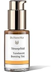 Dr. Hauschka: Tönungsfluid (30 ml)