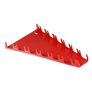 Auto Car Parts Online Ernst E5090 Red 12 Tool Screwdriver Tray