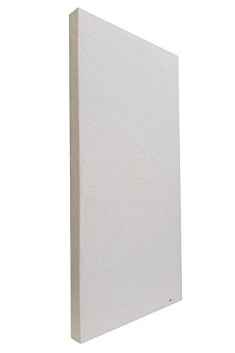 gik-acoustics-pannello-acustica-242-bianco-brillante