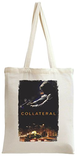 collateral-night-city-sac-a-main