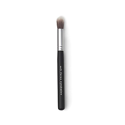 bare-escentuals-bareminerals-soft-focus-shadow-brush-by-bare-escentuals