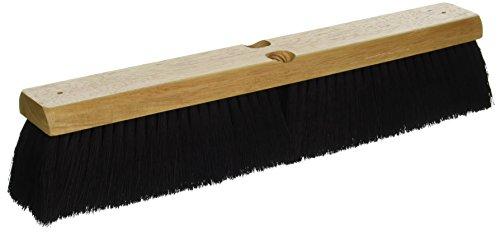 Kraft Werkzeug CC183-01Holz Beton Boden Besen ohne Stiel