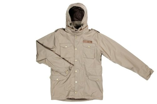 holden-m-phillips-jacket-micro-oxford-dark-khaki-xs