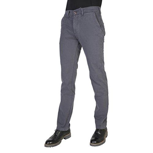 Carrera Jeans Herren Hose Midnightblue