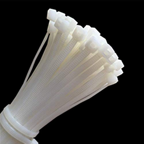 Zoom IMG-3 cavo di collegamento set bianco