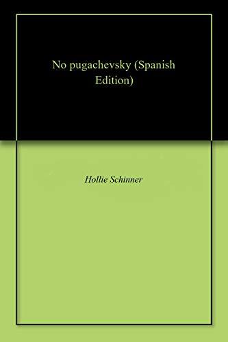 No pugachevsky por Hollie Schinner