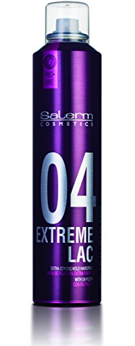 PROLINE 04 EXTREME LAC 300ml