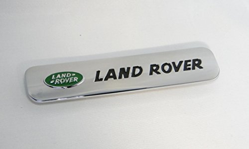 land-rover-insignia-de-parrilla-con-accesorios-metal-slido-de-alta-calidad-de-metal-cromado