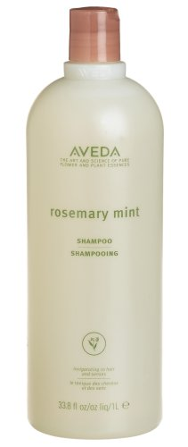 aveda-hair-champu-romero-menta-1000-ml