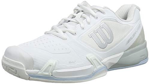 Miglior scarpe da tennis donna quale scegliere? (2019)