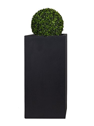 pflanzwerkr-pot-de-fleur-tower-anthracite-60x28x28cm-resistant-au-gel-protection-uv-qualite-europeen