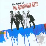 Picture Of The Best Of The Boomtown Rats