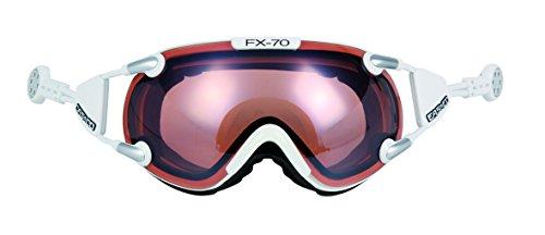 casco-fx70-vautron-v2-magnetico-enlace-esqui-snowboard-gafas-color-blanco-tamano-large