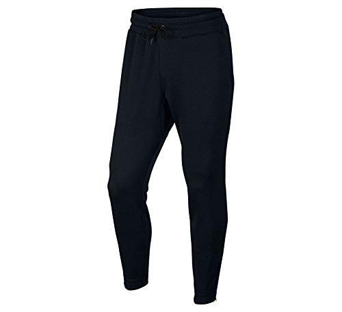 Nike FC Libero PANT Pantalon homme