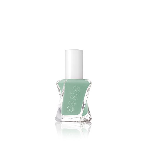 Essie Couture - Beauty Nap, 1er Pack (1 x 14 ml) -