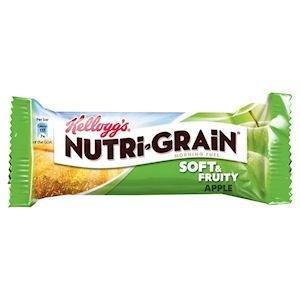 nutri-grain-barre-de-cereales-aux-pommes-lot-de-12-barres-de-37-g