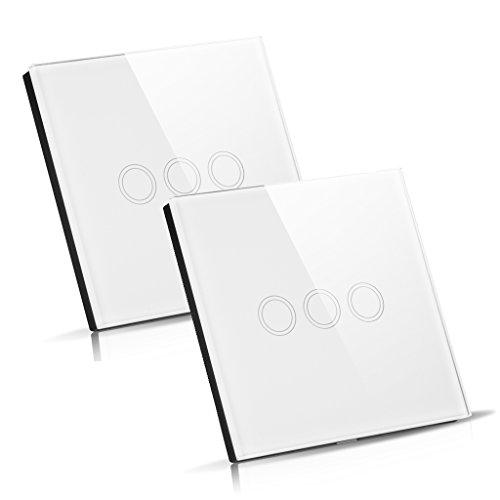 3-interruptor-tactil-2-camino-cristal-panel-vidrio-templado-incombustible-impermeable-alta-chip-sens