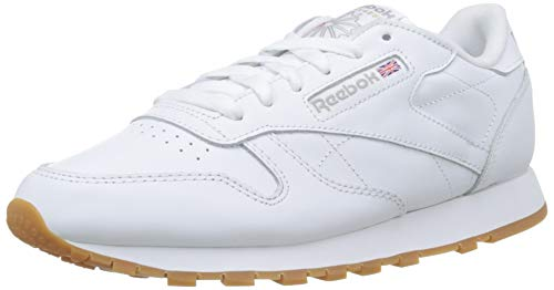 Reebok Classic Leather Zapatillas