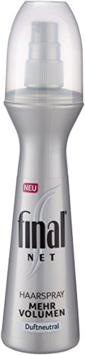 final-net-haarspray-mehr-volumen-3er-pack-3-x-125-ml