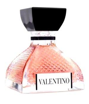 Valentino Eau De Parfum 75ml