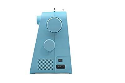 Alfa STYLE30 - Máquina de coser de Alfa