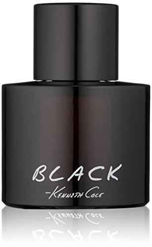 kenneth-cole-black-100ml