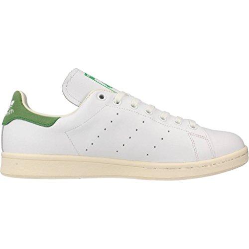Green Adidas weiß White Stan Gtx Smith Grün rPFwYCxPZq