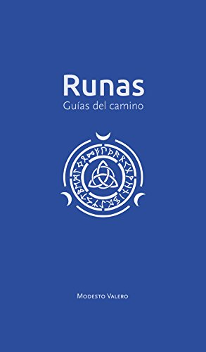 runas-guias-del-camino-spanish-edition