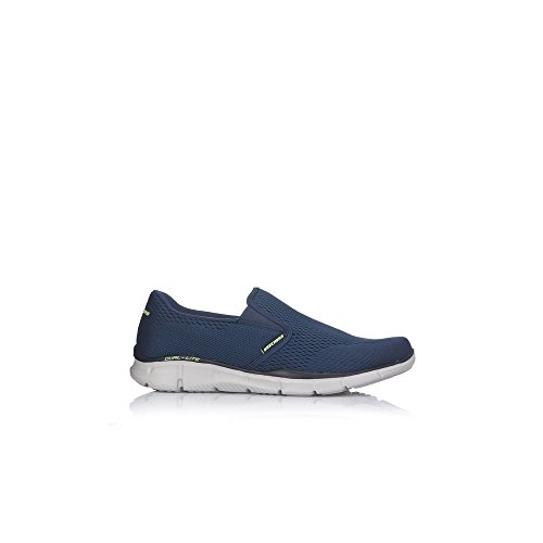 Skechers Men's Trainers navy