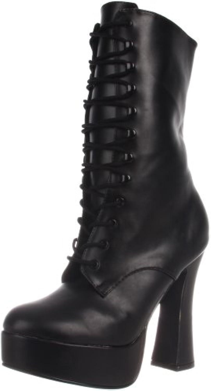 Pleaser ELECTRA-1020 Damen Kurzschaft Stiefel  2018 Letztes Modell  Mode Schuhe Billig Online-Verkauf