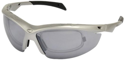 orao huez optic adult sunglass Orao Huez Optic Adult Sunglass 313CvnD 2BPOL