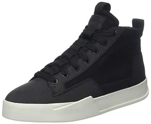 4b17b5ed51aa G-star raw footwear the best Amazon price in SaveMoney.es
