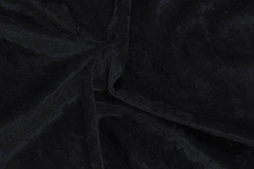 Donna Vestiti Senza Maniche V Scollo Senza Schienale Eleganti Vintage Velluto Tubino Cocktail Sera Estivi Irregolare Corti Vestitini Abito Vestito Nero