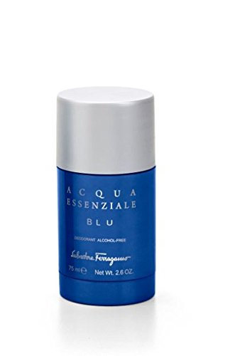 salvatore-ferragamo-8034097957536-desodorante-200-ml