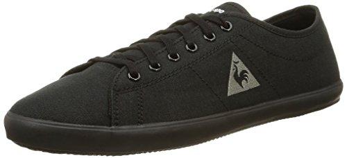 le-coq-sportif-slimset-cvs-zapatillas-hombre-negro-triple-black-45-eu