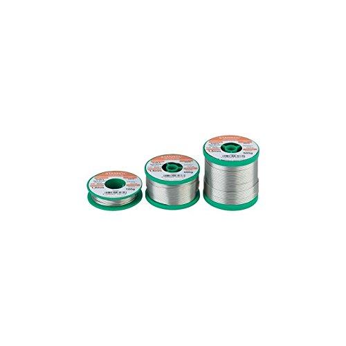 stannol-fil-a-souder-a-largent-sans-plomb-hs10-10mm-100g-stannol