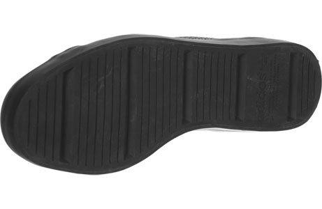 adidasCourt Vantage - Scarpe da Ginnastica Basse Uomo Nero