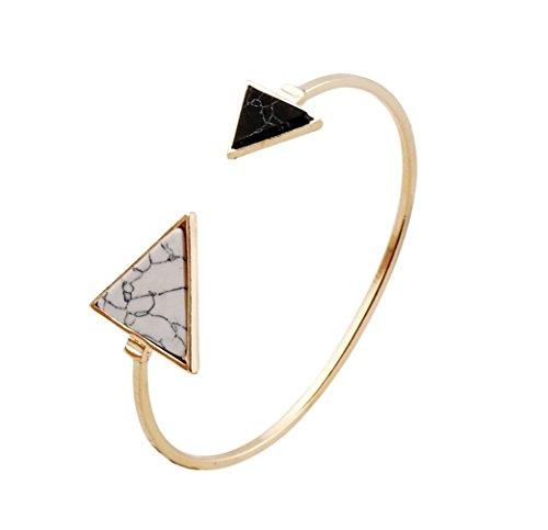bracciale-con-pietre-effetto-marmo-effetto-oro-di-desido-triangolo