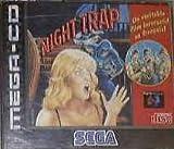 Night Trap - Mega CD - PAL Bild