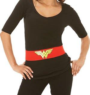 Gürtel Wonder Woman TM