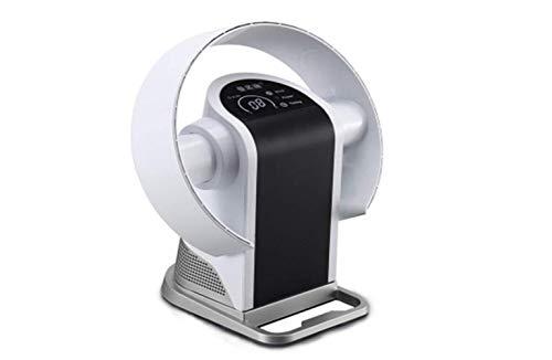 Ventilador de Torre Multiplicador de Aire de Enfriamiento, Empotrado Montado en la...