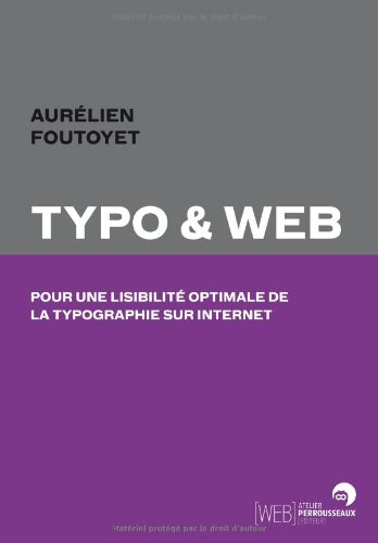 typo-et-web-pour-une-lisibilite-optimale-de-la-typo-sur-internet