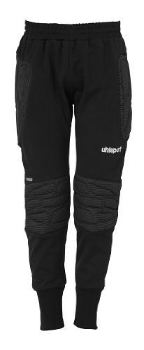 uhlsport Torwarthose Anatomic Kevlar