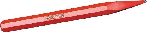 Projahn 3371–1 Burin octogonal tige 16 mm x 200 mm