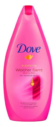 dove-cream-bath-luscious-velvet-500ml